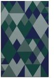 rug #1154633 |  geometry rug