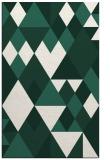 rug #1154724 |  geometry rug