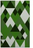 serrano rug - product 1154731
