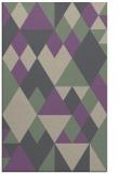 rug #1154775 |  beige geometry rug