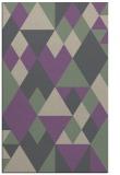 rug #1154776    popular rug