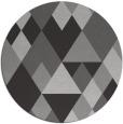 serrano rug - product 1155179