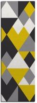 serrano rug - product 1155651