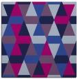 rug #1155733 | square geometry rug