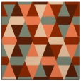 chico rug - product 1155915