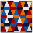 chico rug - product 1155951