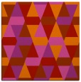 chico rug - product 1155963