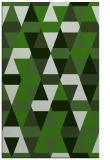 rug #1156572 |  geometry rug