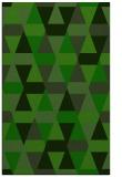 rug #1156635 |  green rug