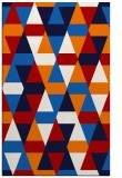 Chico rug - product 1156690