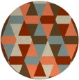 chico rug - product 1157015