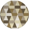 chico rug - product 1157119
