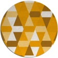 chico rug - product 1157151