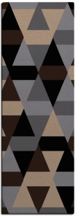 chico rug - product 1157179