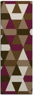 chico rug - product 1157323