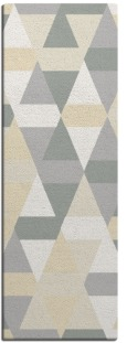 chico rug - product 1157471