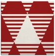 rug #1157800 | square abstract rug