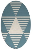 delray rug - product 1158211