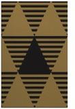 rug #1158299 |  mid-brown rug
