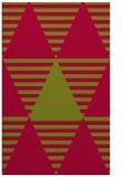 rug #1158393 |  abstract rug