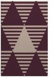 rug #1158443 |  retro rug