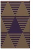 rug #1158519 |  mid-brown popular rug