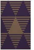 delray rug - product 1158520