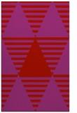 rug #1158539 |  red popular rug