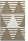 rug #1158583 |  beige abstract rug