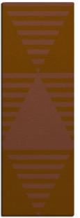 delray rug - product 1159155