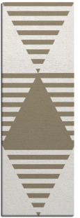 delray rug - product 1159167