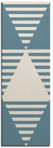 delray rug - product 1159315