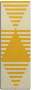 delray rug - product 1159324