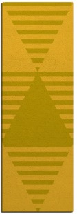 Delray rug - product 1159325