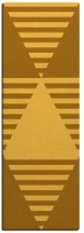 delray rug - product 1159335