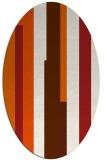 nolitan rug - product 1160027