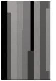 rug #1160289 |  stripes rug