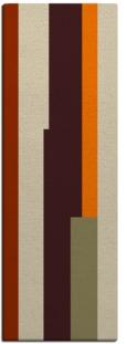 nolitan rug - product 1160847