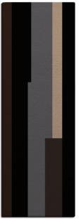 nolitan rug - product 1160859