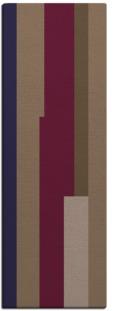 Nolitan rug - product 1160954