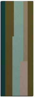 nolitan rug - product 1160959
