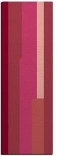 nolitan rug - product 1161079