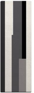 nolitan rug - product 1161135