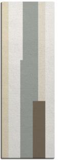 nolitan rug - product 1161151