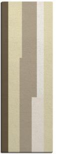 nolitan rug - product 1161167