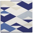 rug #1163352 | square graphic rug