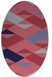 Mirimar rug - product 1163517