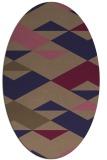 mirimar rug - product 1163527