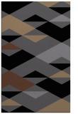 mirimar rug - product 1163799