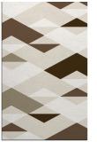 rug #1163954    abstract rug